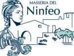 Masseria del Ninfeo